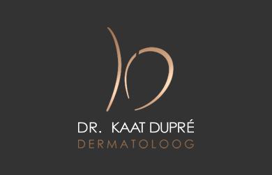 Kaat Dupré